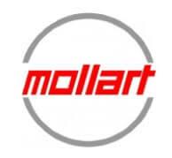 MOLLART