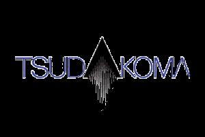 TSUDAKOMA